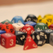 Oehlerking_RPGs_2