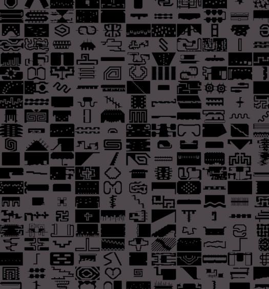 N++ Wallpaper